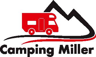 Camping Miller